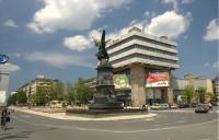 Stan za izdavanje, Kruševac, Centar