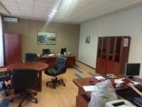 Poslovni prostor u strogom centru Sremske Mitrovice 70m2