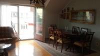 Extra trosoban stan , extra lokacija ,Krusevac centar grad
