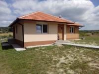 Prodajem kuću u Sopot, Beograd
