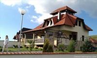 Nova Vila na Zlatiboru, Tornik