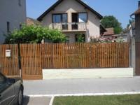Prodajem noviju spratnu kuću u STROGOM CENTRU Inđije