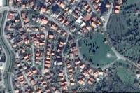 Prodaja kuće u Loznici (Šanac)