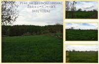 Prodaja placa 6656m2-Sabac-Klenak