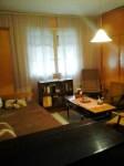 Izdajem sobu, Beograd, Zvezdara