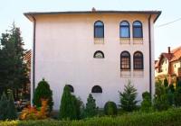 Prodaja – odlična kuća u Kaluđerici
