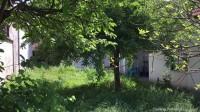Prodajem kucu u Novoj Pazovi
