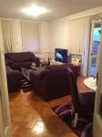 Prodajem stan u Vranju