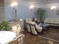 Na prodaju luxuzan stan u Sapcu