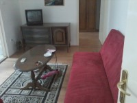 1,5 s stan od 40 m2 u strogom centru Niša