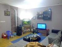 Kuća od 240 m2 u blizini Gradske bolnice u Nišu!