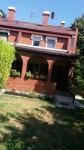 Kuća 175m2+7ari- Višnjčka banja-Prodaja