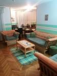 stan u širem centru Bačke Palanke