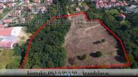 Direktna prodaja placa-18000m2-Arandjelovac
