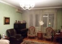 VRACAR,Kumanovska kod Krunske,131m2,Hitna prodaja