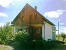 Topola, Vinča, kuća sa placem od 30 ari,