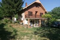 Vikendica, Indjija-Cortanovci, Starca Vujadina ( 80 m2, 22.000.00 EUR)