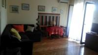 Crna Gora, Petrovac/nm – kao kod kuće!