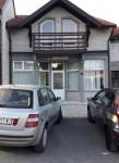 Prodajem stan u centru Čajetine