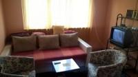 Prodajem kompletno renoviran dvosoban stan u Vučju-Leskovac