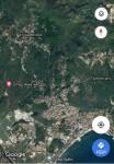 Plac, Ratiševina, prema Sutorini u blizini Igala 2X55 ari