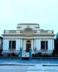Rezidencijalna kuća u Ćupriji