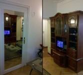 Beograd, Zvezdara, Lion, Milana Rakica 30, 30m2, 180e, vlasnik, 063362524