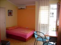 Apartmani Filip Susanj