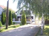 Na prodaju kuca u Debeljaci na 40km od Beograda
