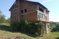 Kuca na prodaju u Maloj Ivanci