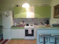 Prodajem stan u Vrscu