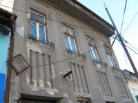 Stan u Zrnjaninu 106m2