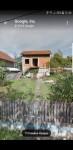 Hitno prodajem kucu u Smederevskoj Palanci