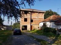 Lipovica-Ripanjski put-Brdjanska-Poslovno Stambeni