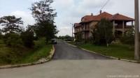 Gradjevinski placevi u Surcinu-Becmen