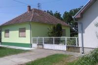 Kuca 96 m2,Hrtkovci,opstina Ruma