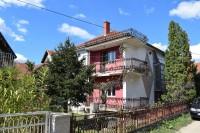 Kuća u Bobištu