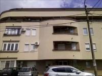 Prodajem stan kod Pink restorana-Zarkovo 48m2