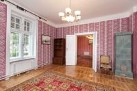 Izdavanje salonskog stana u Novom Sadu