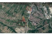 Komercijala kruzni put Ibarska Zeleznik