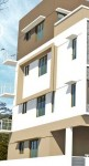 Budva,centar,NOVO,stanovi u izgradnji,950e/m2