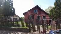 Kuca na prodaju u malom Beogradu 6 km od BT
