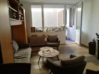 Prodajem jednosoban stan u centru Panceva