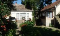 Prodajem kucu u Brovicu