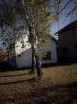 Kuca i imanje u Vrnjackoj banji