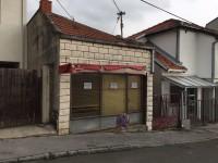 Kuca u Bacvanskoj