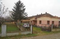 Seosko imanje Donji Katun