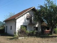 Vrnjacka Banja-Rudjinci