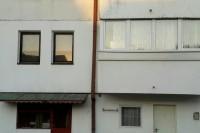 Stan na prodaju Barajevo-naselje Gaj