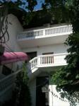 Prodajem kucu u Visnjickoj Banji 2 u Beogradu